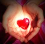 Bukti Cinta Pada Rasulullah shallallahu 'alaihi wa sallam