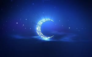 10 Terakhir Ramadhan dan Lailatul Qadr