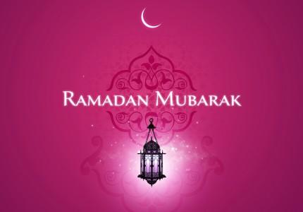 ramadan-photos
